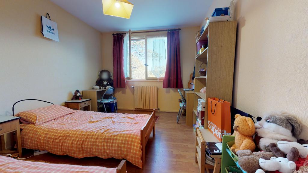 maison 170m²  BESANCON  - photo 9