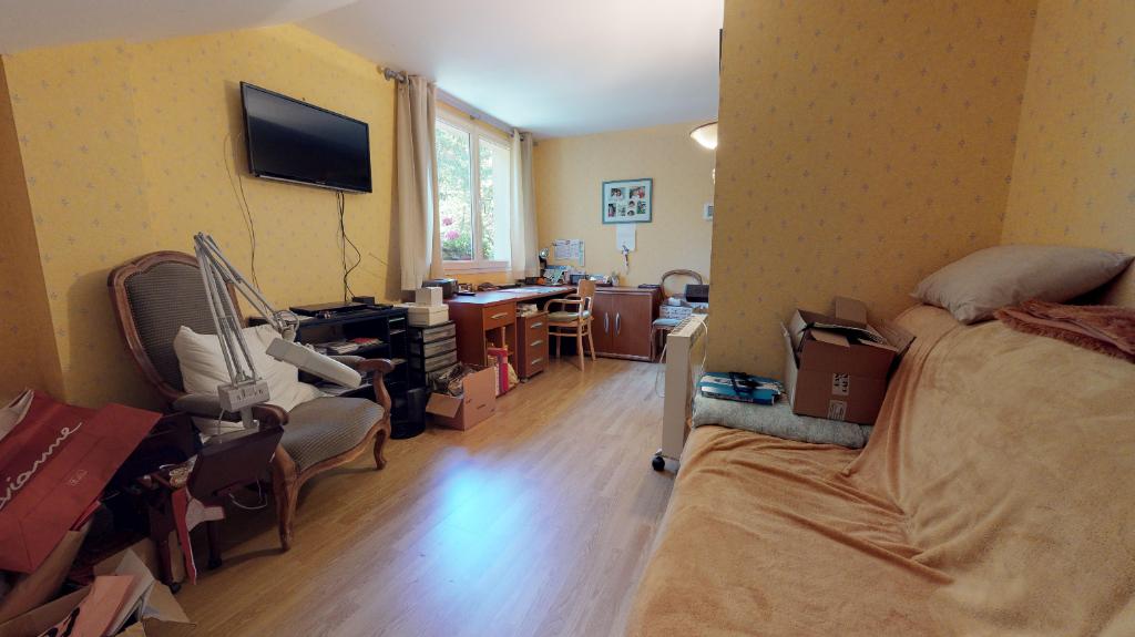 maison 170m²  BESANCON  - photo 12