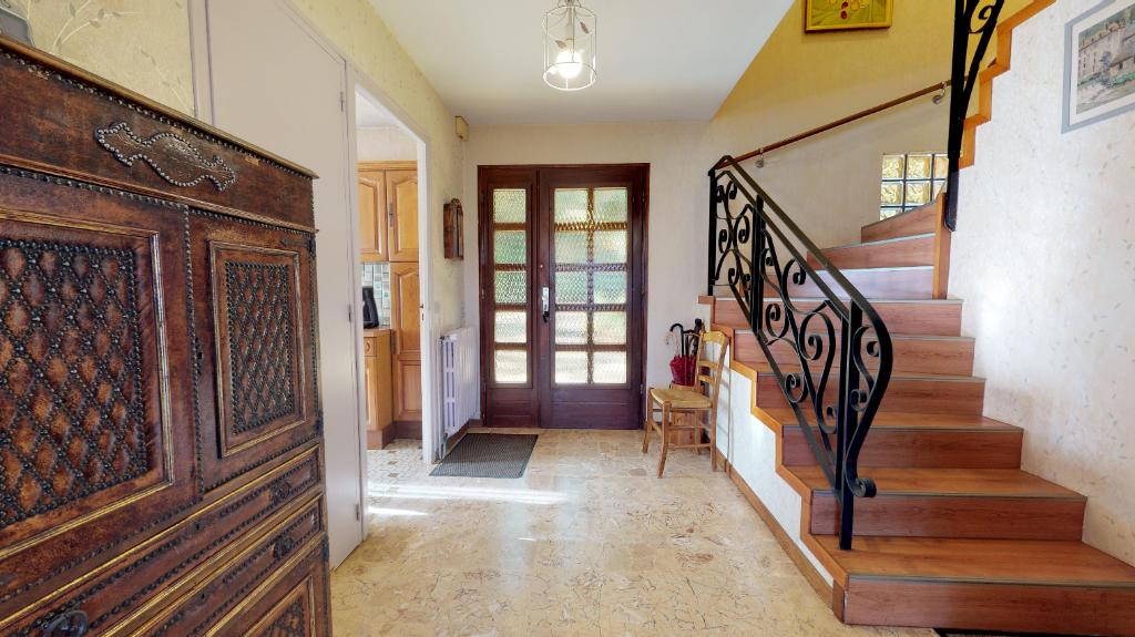maison 170m²  BESANCON  - photo 13