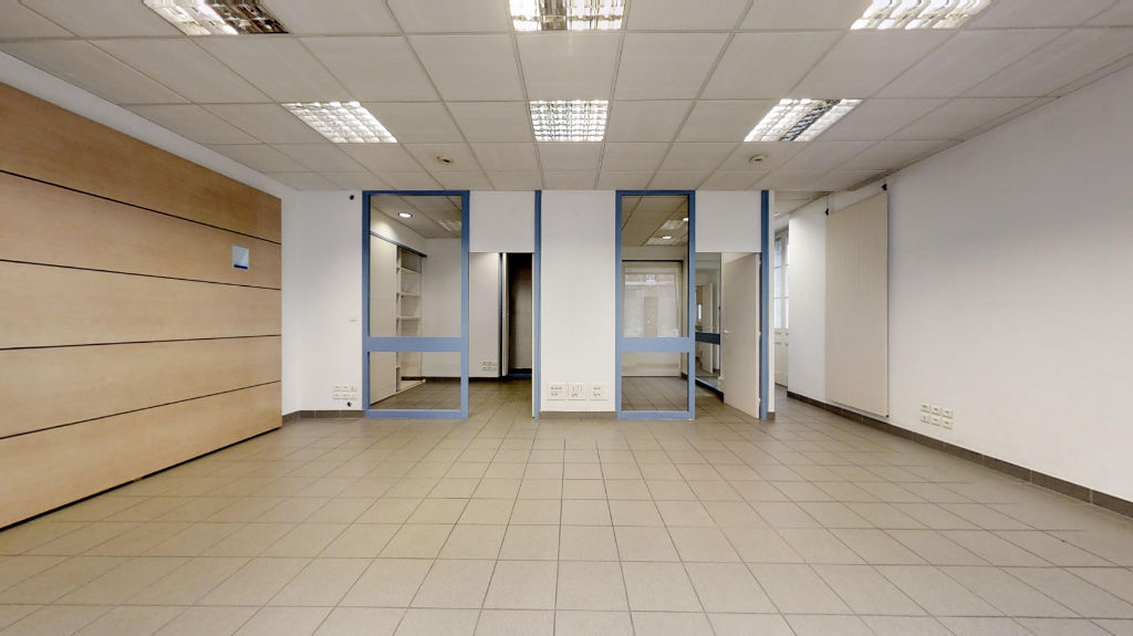local_professionnel 69.38m²  BESANCON  - photo 5