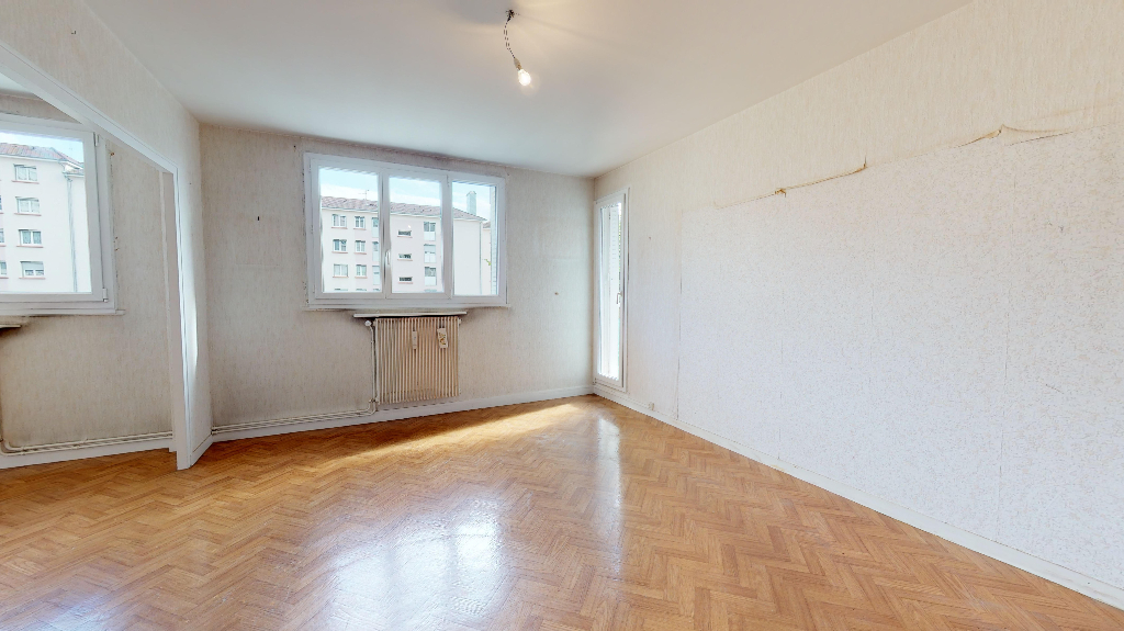 appartement 68m²  BESANCON  - photo 6