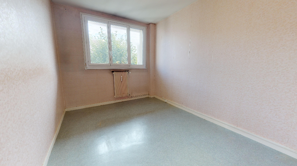 appartement 68m²  BESANCON  - photo 8