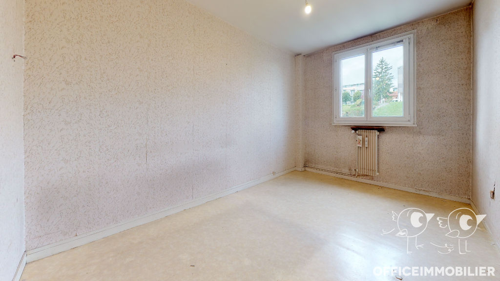 appartement 68m²  BESANCON  - photo 9