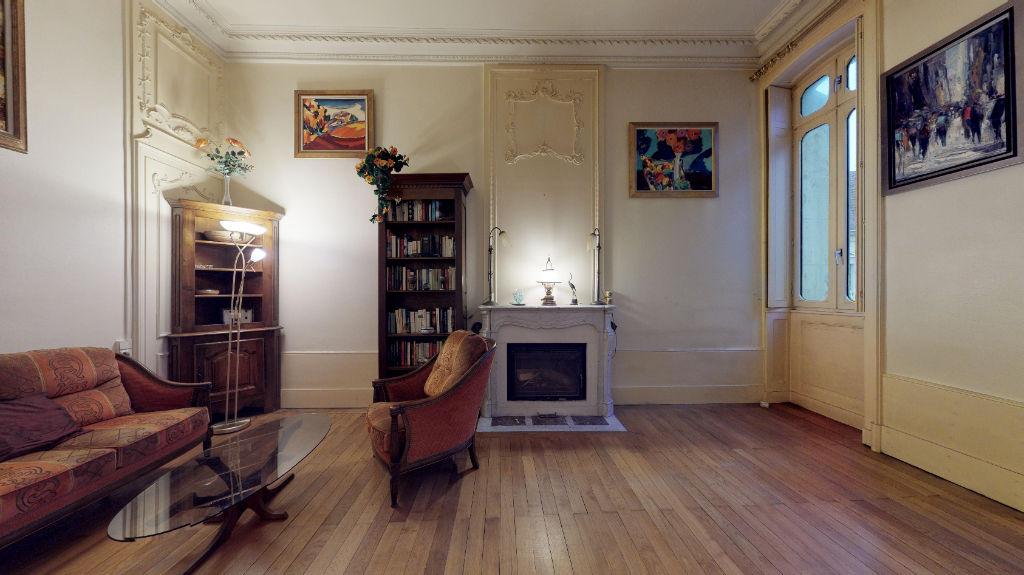 appartement 215.91m²  BESANCON  - photo 3