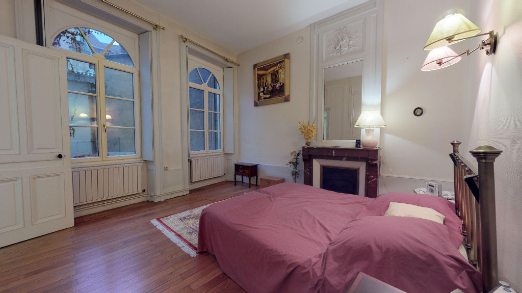 appartement 215.91m²  BESANCON  - photo 15