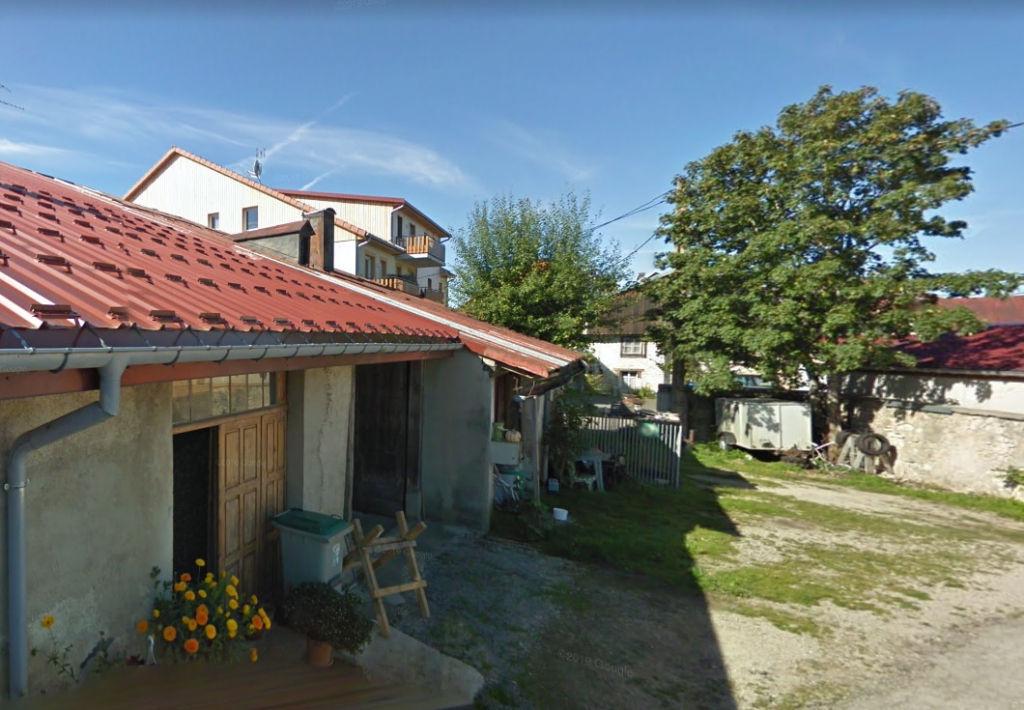 maison 180m²  LES FOURGS  - photo 1