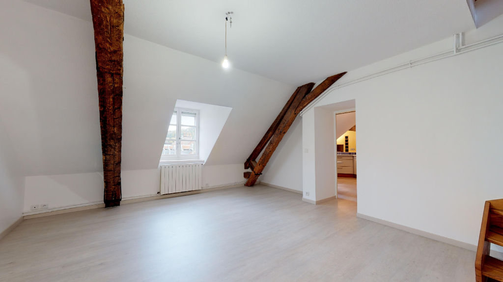 appartement 98m²  Besançon  - photo 2