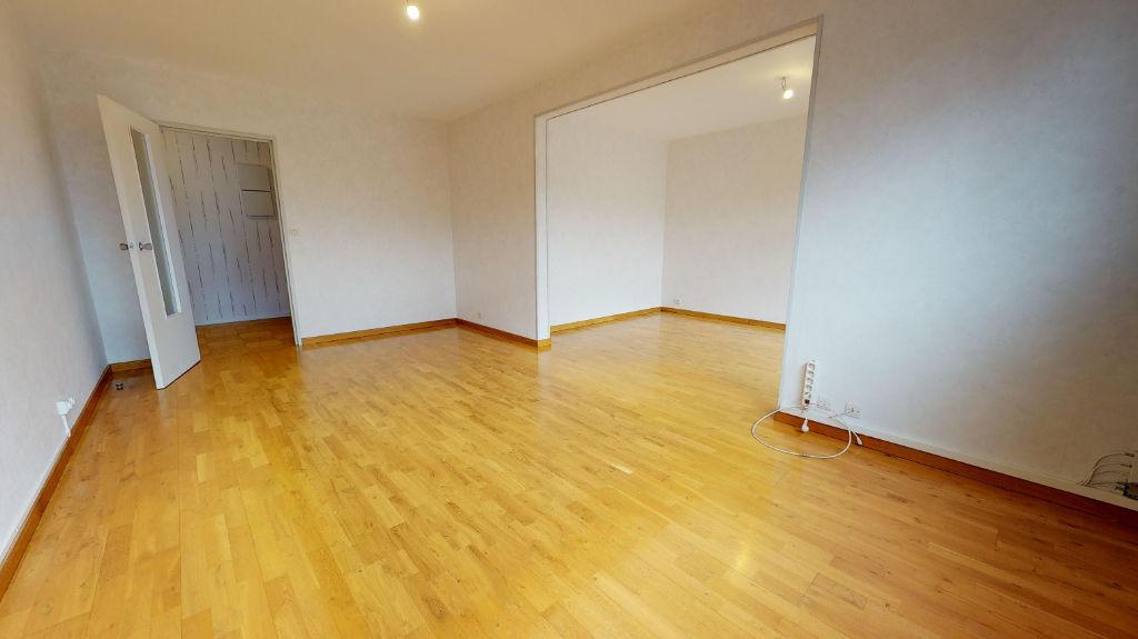 appartement 96m²  BESANCON  - photo 5
