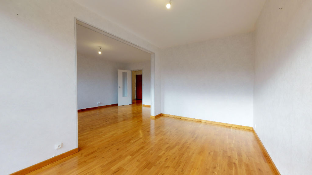 appartement 96m²  BESANCON  - photo 6