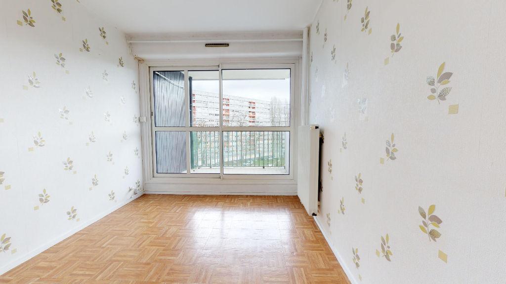 appartement 96m²  BESANCON  - photo 8