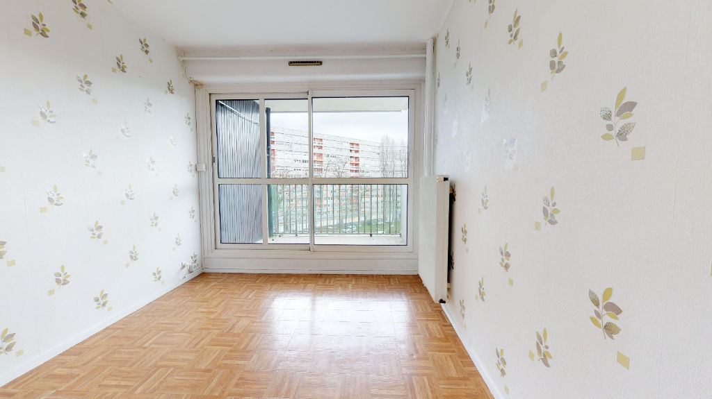 appartement 96m²  BESANCON  - photo 8