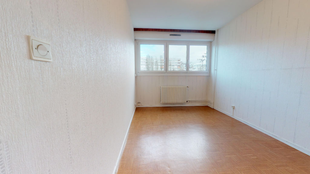 appartement 96m²  BESANCON  - photo 10