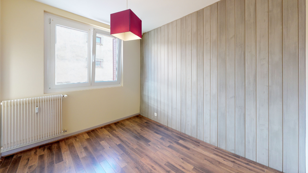 appartement 70m²  PONTARLIER  - photo 4