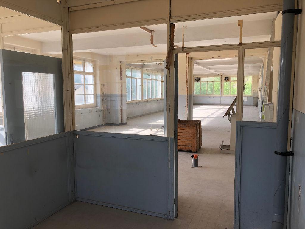 appartement 174m²  VILLERS LE LAC  - photo 2