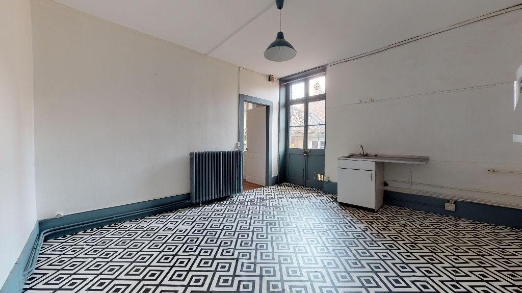 appartement 100m²  BESANÇON  - photo 2