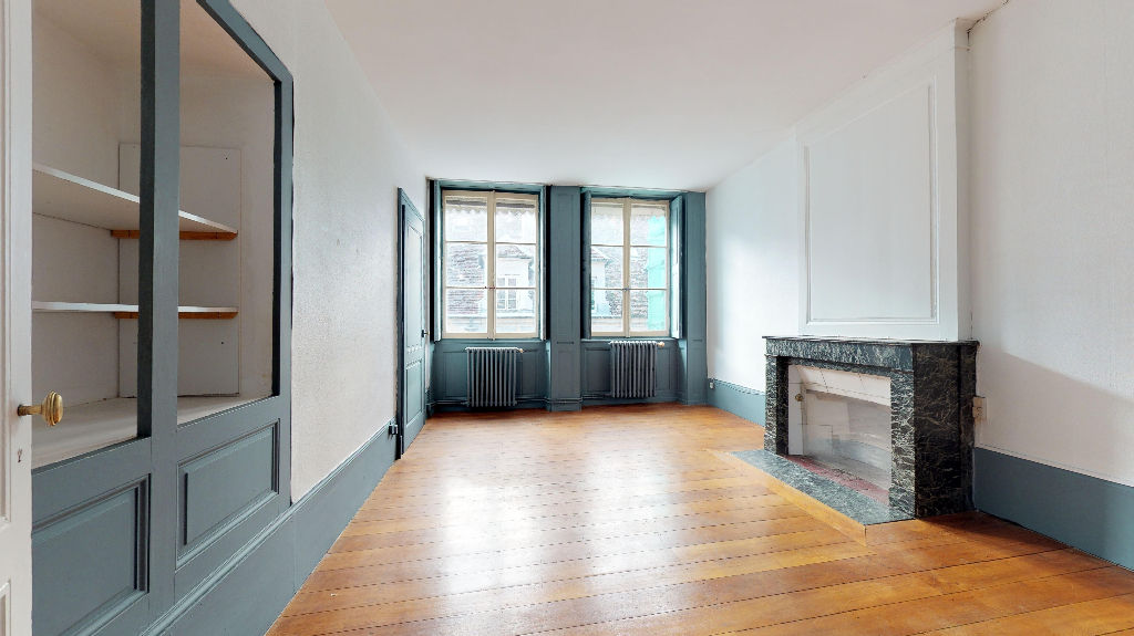 appartement 100m²  BESANÇON  - photo 4
