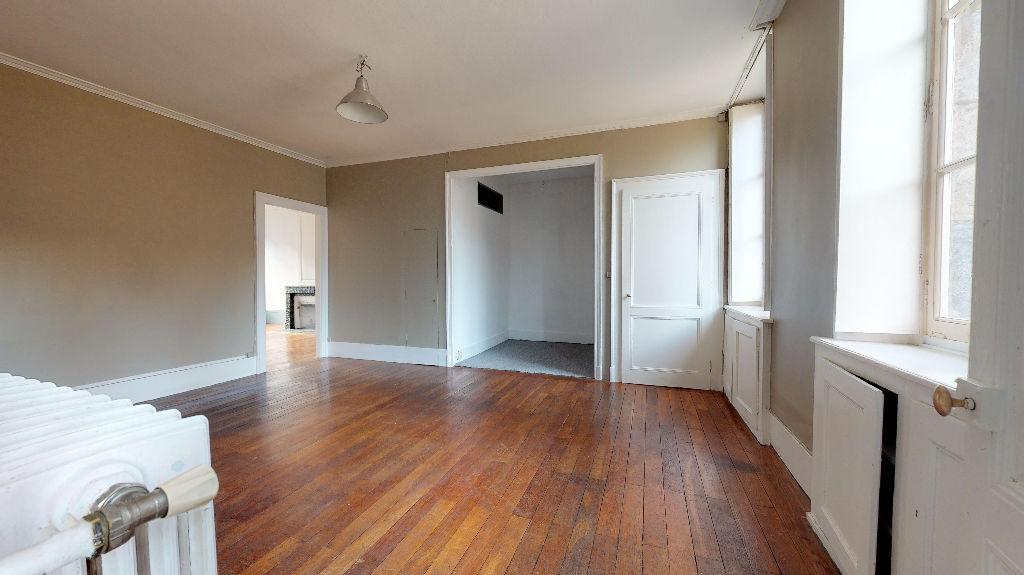 appartement 100m²  BESANÇON  - photo 6