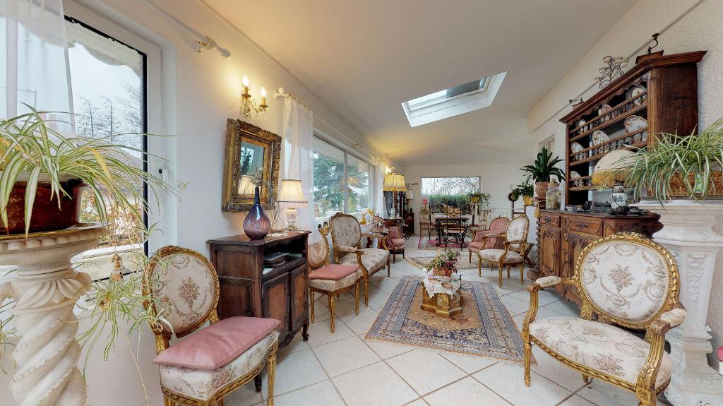 maison 130m²  BESANCON  - photo 2