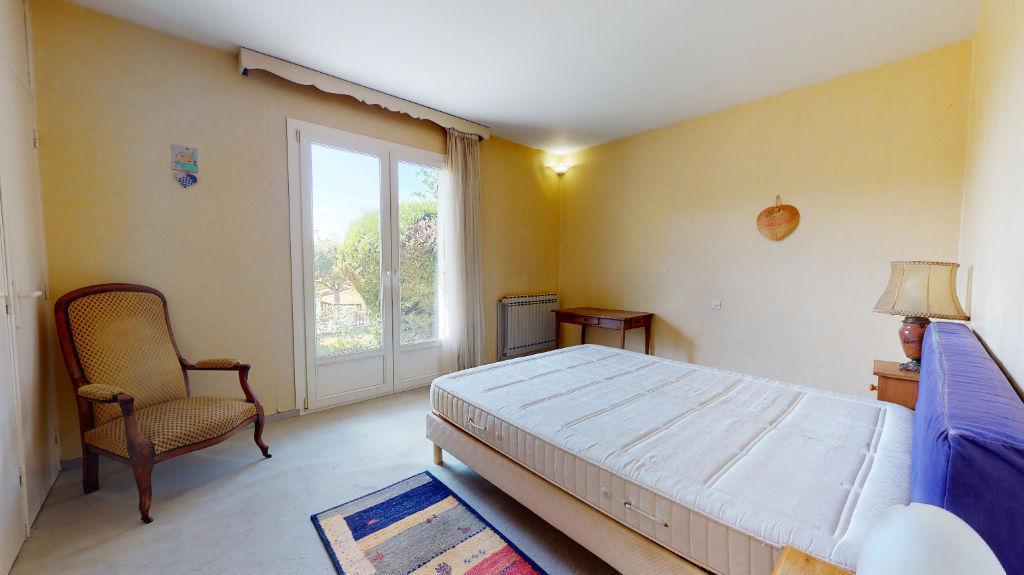 maison 170m²  AVANNE AVENEY  - photo 6