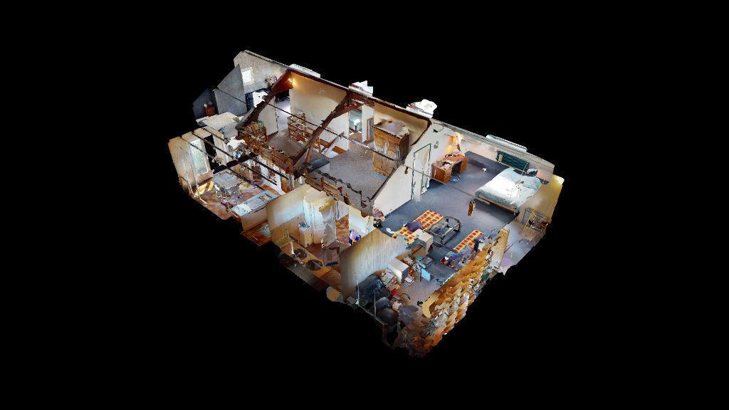 maison 170m²  AVANNE AVENEY  - photo 13