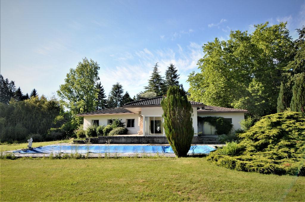 maison 180m²  BESANCON  - photo 1