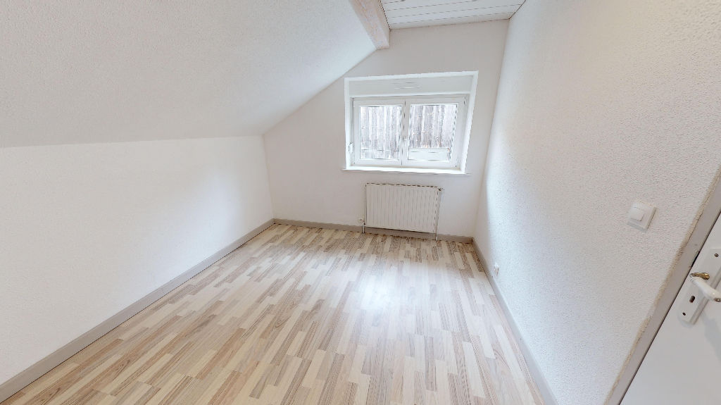 appartement 75m²  LES GRAS  - photo 3