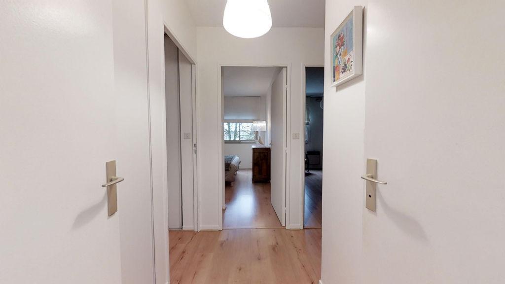 appartement 94.79m²  BESANCON  - photo 10