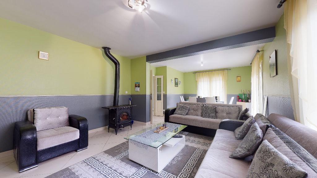 maison 145m²  CHALEZEULE  - photo 1