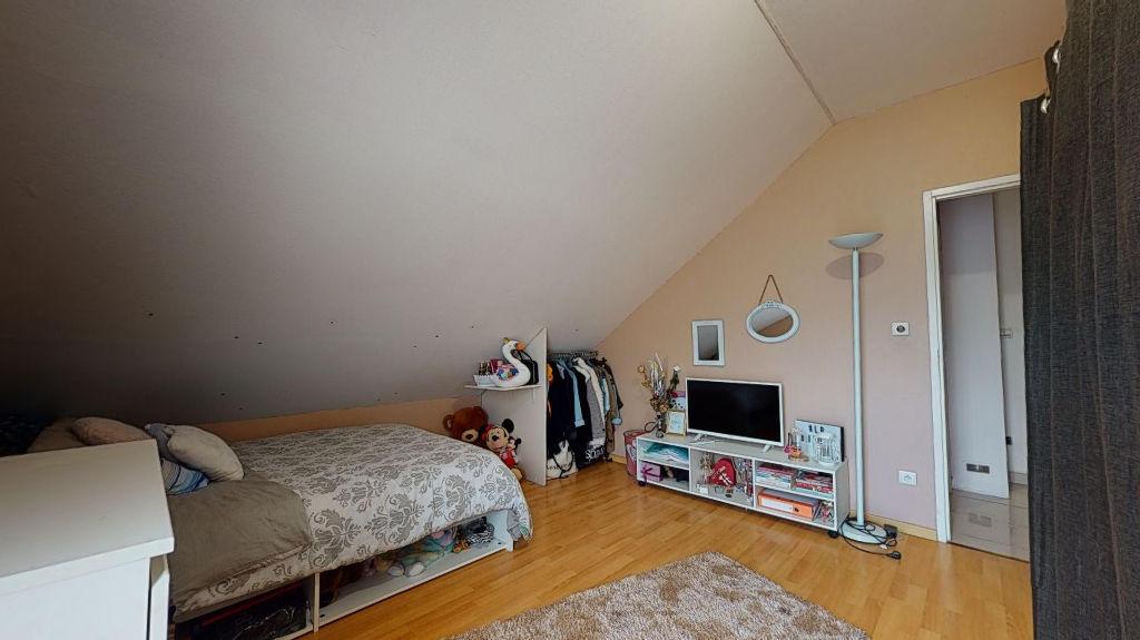 maison 145m²  CHALEZEULE  - photo 9