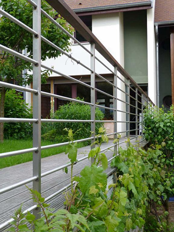 maison 200m²  BESANCON  - photo 1