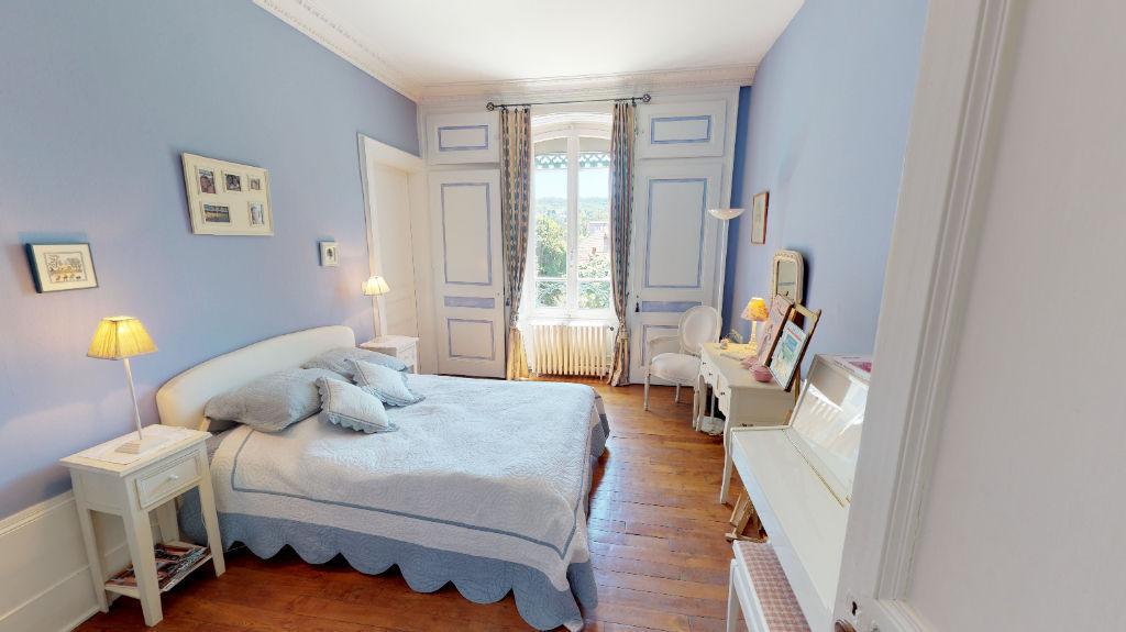 maison 215m²  BESANCON  - photo 14