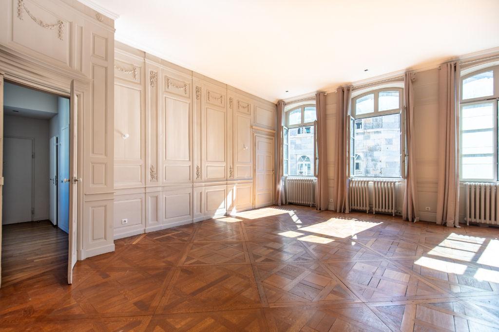 appartement 189.5m²  BESANCON  - photo 10
