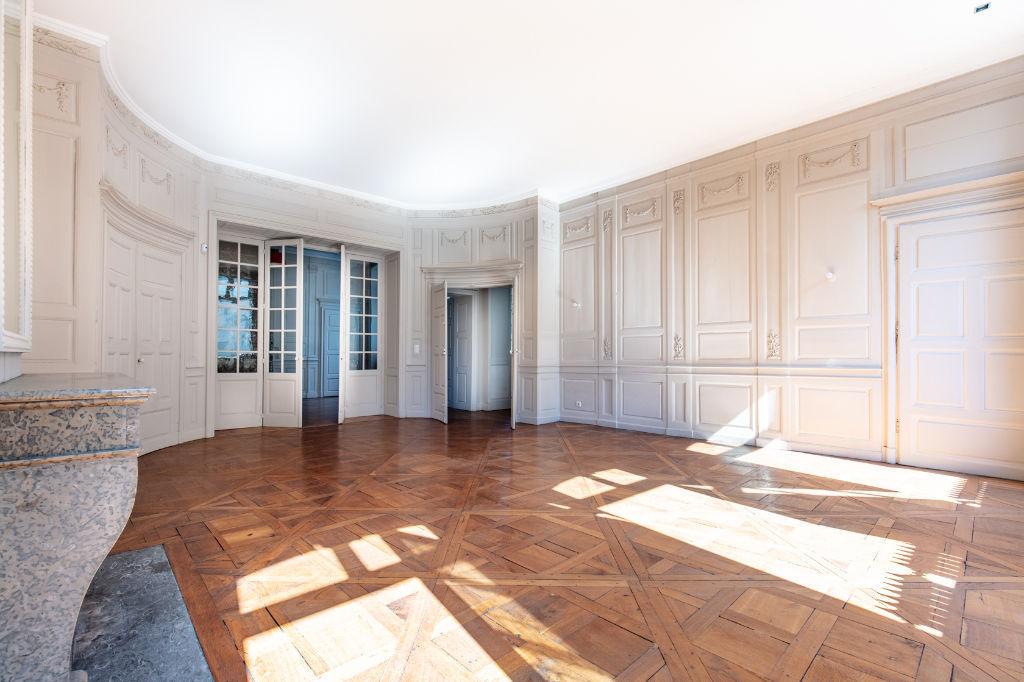 appartement 189.5m²  BESANCON  - photo 13