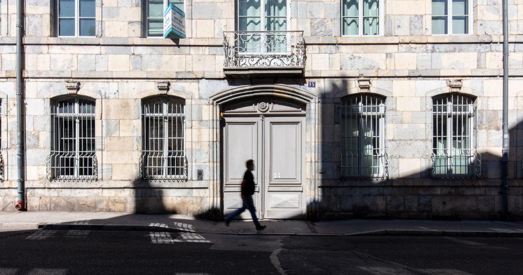appartement 189.03m²  BESANCON  - photo 15