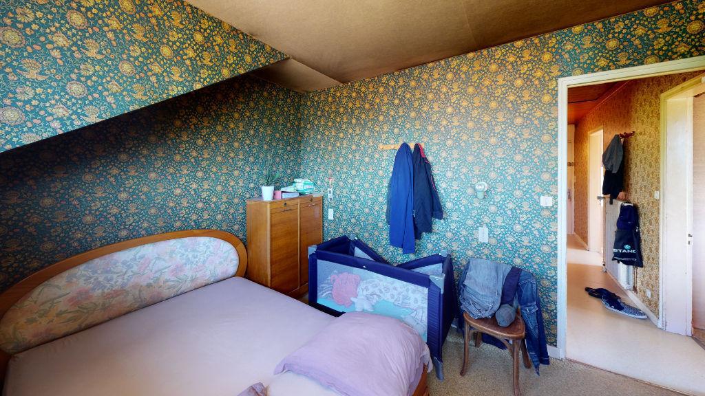 maison 125m²  MORTEAU  - photo 9