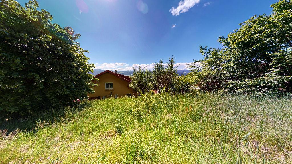 maison 125m²  MORTEAU  - photo 14