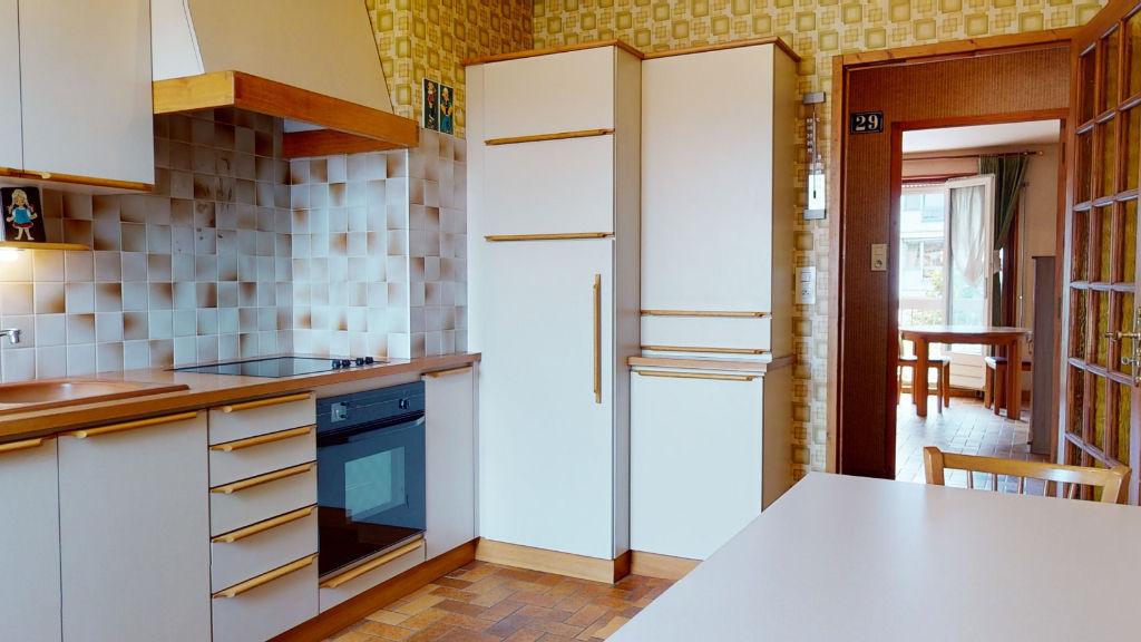 appartement 70m²  PONTARLIER  - photo 15