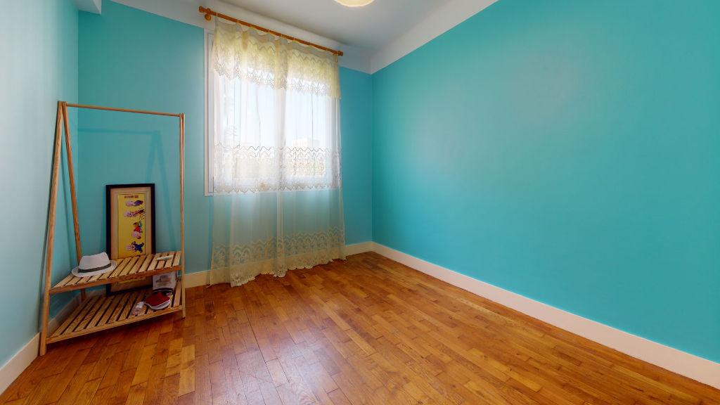 appartement 62m²  BESANCON  - photo 3