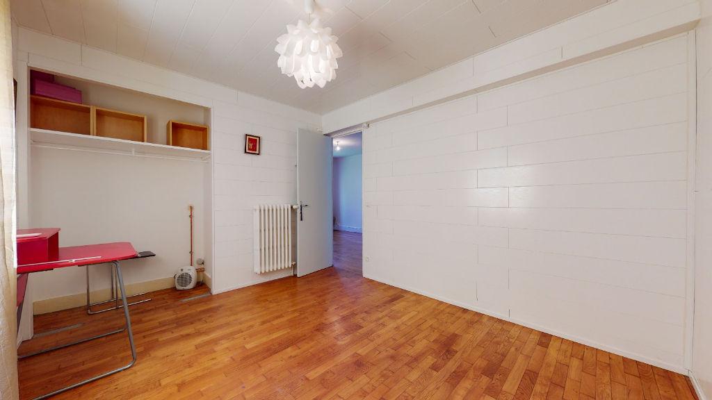 appartement 62m²  BESANCON  - photo 6