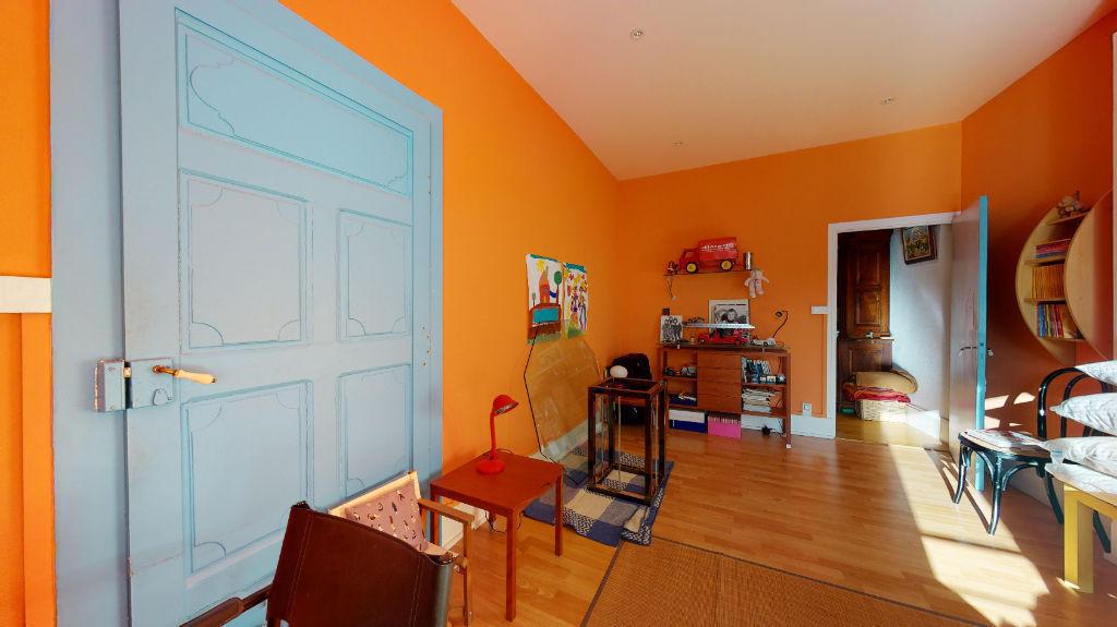 appartement 105.25m²  BESANCON  - photo 7