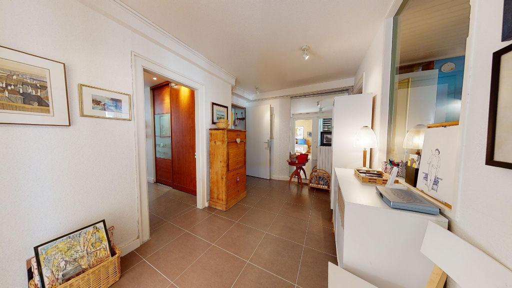 appartement 105.25m²  BESANCON  - photo 8