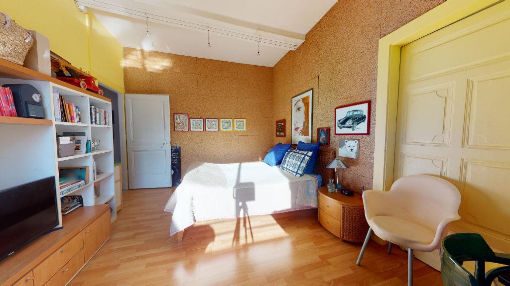 appartement 105.25m²  BESANCON  - photo 10