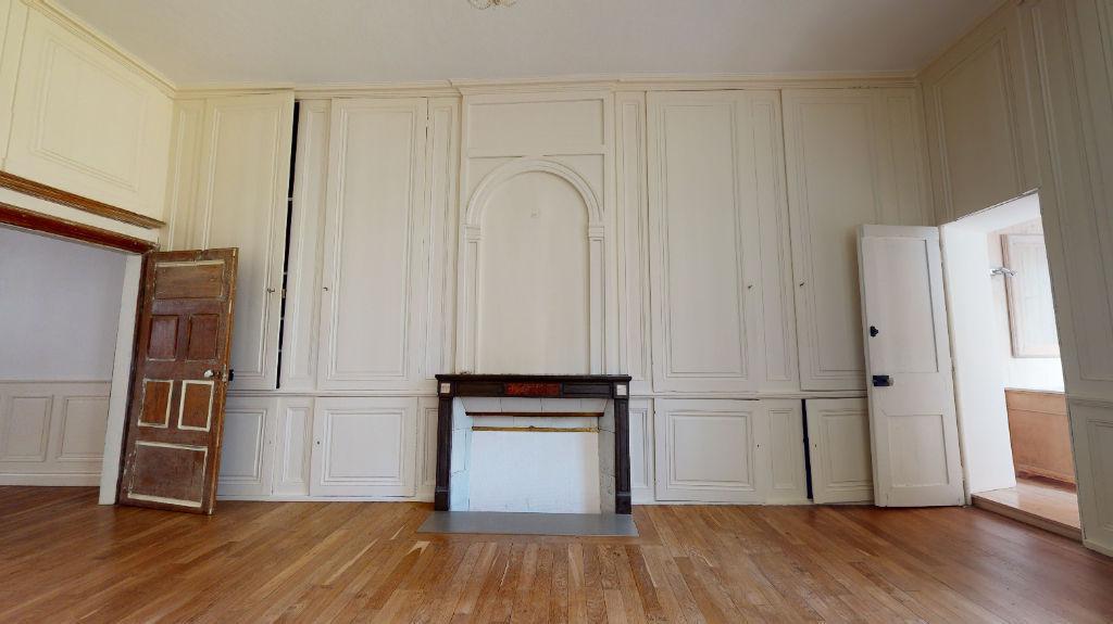 appartement 77m²  BESANCON  - photo 4