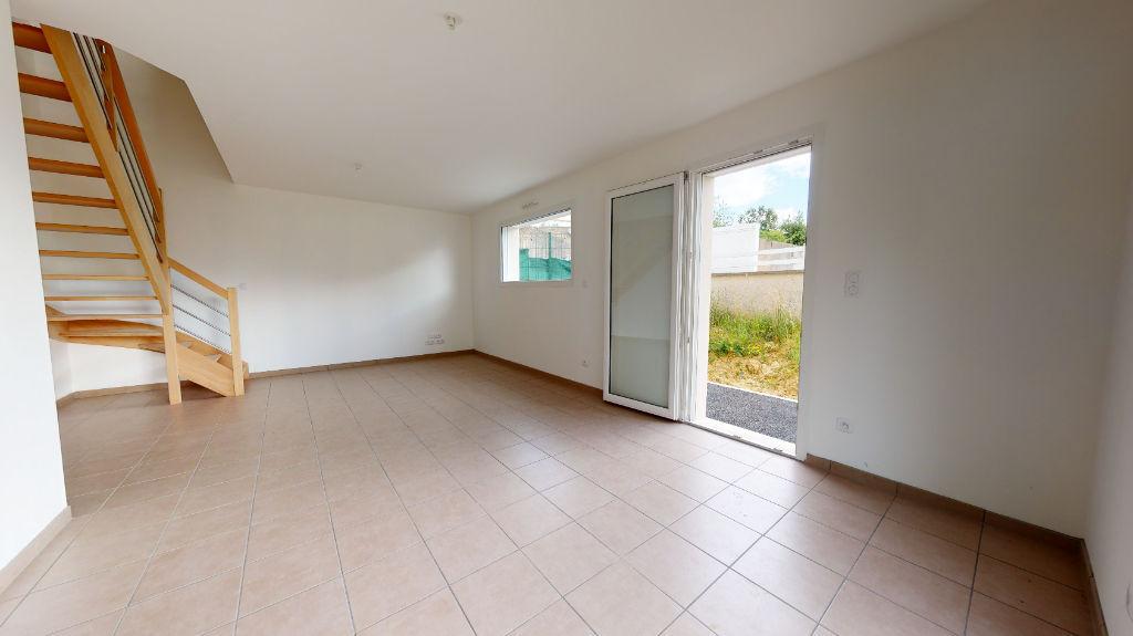 maison 90m²  AUDEUX  - photo 3