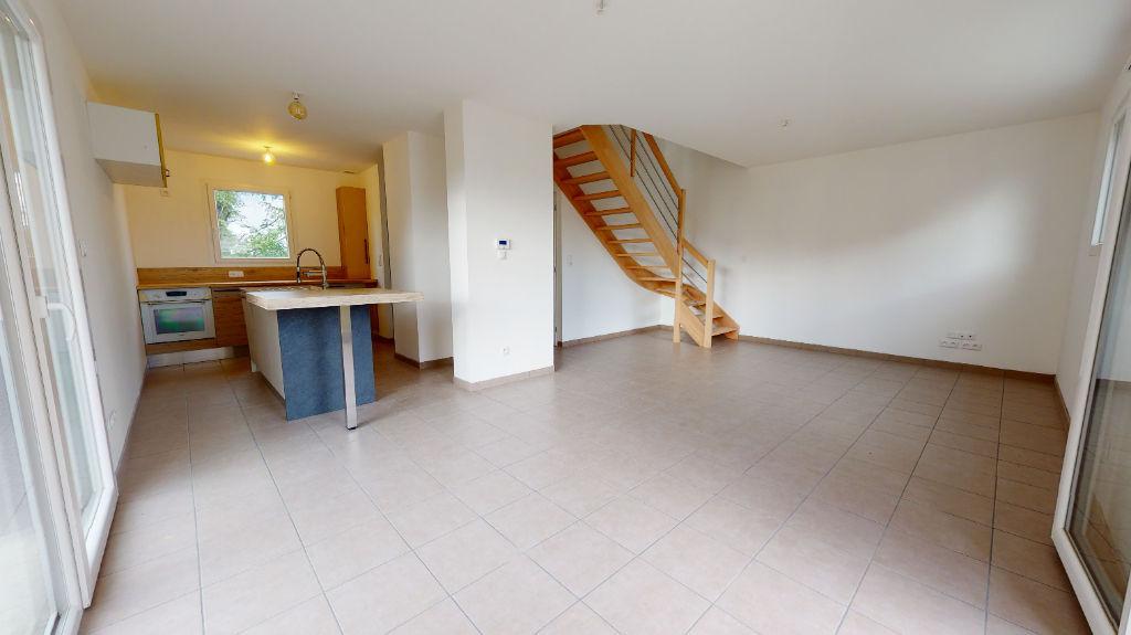 maison 90m²  AUDEUX  - photo 4