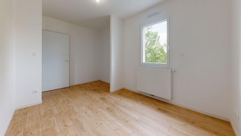 maison 90m²  AUDEUX  - photo 8