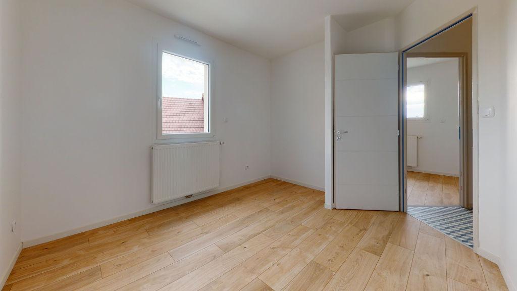maison 90m²  AUDEUX  - photo 9