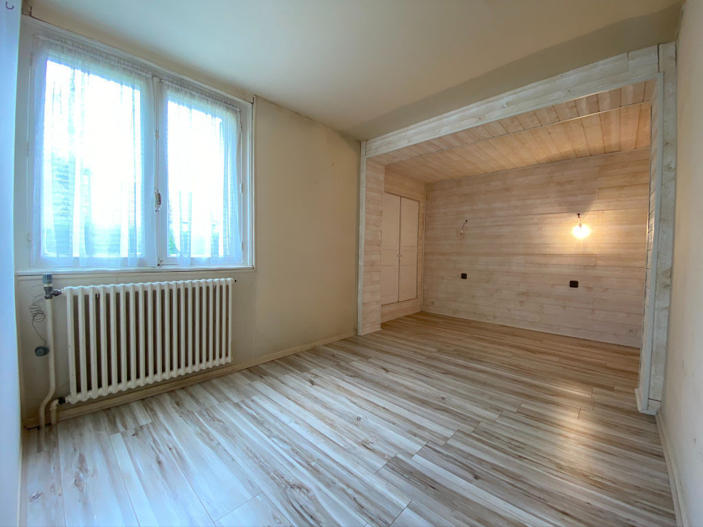 maison 130m²  BESANCON  - photo 7