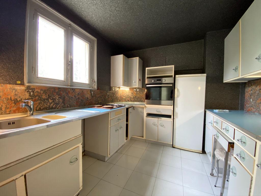 maison 130m²  BESANCON  - photo 12