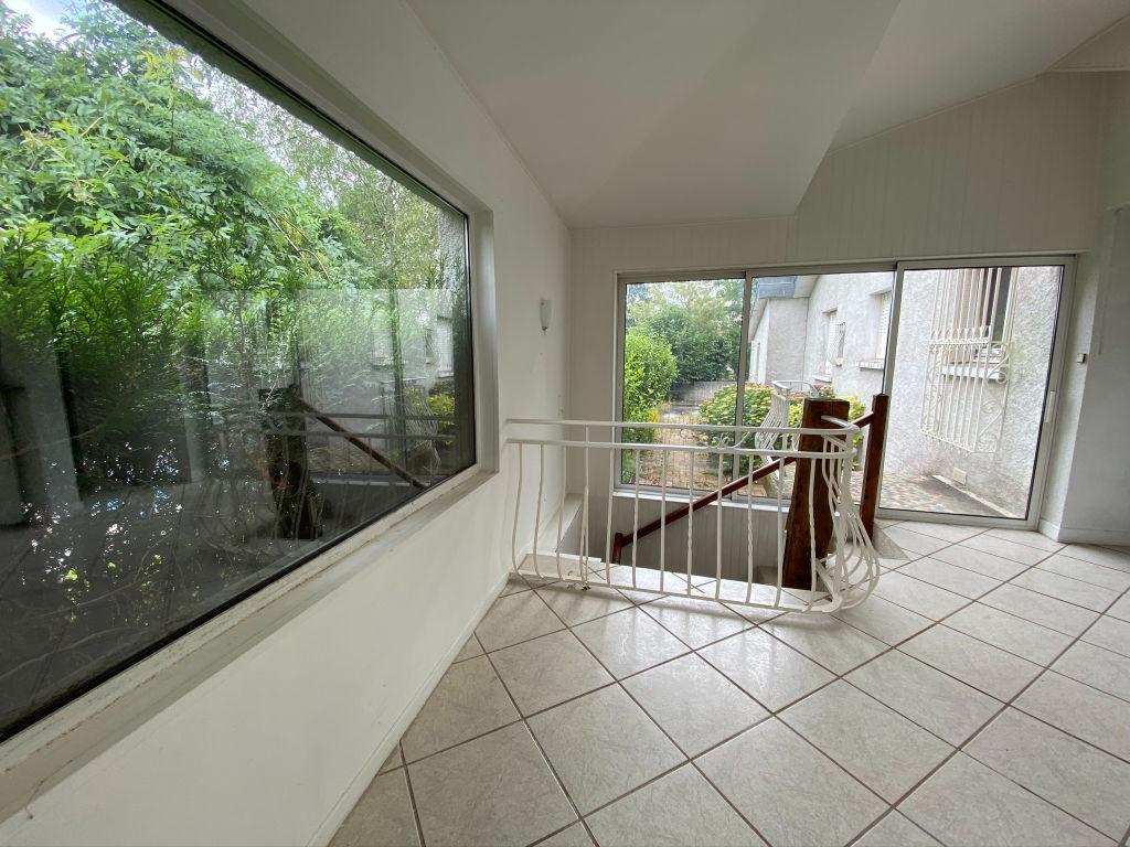 maison 130m²  BESANCON  - photo 15